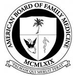 board certified family medicine Hampton va