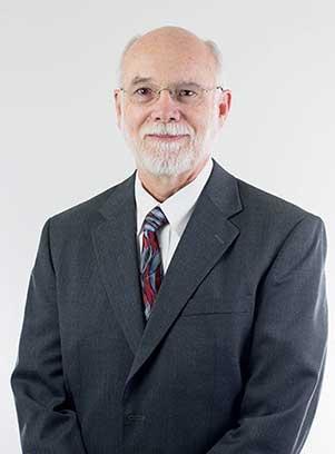 dr stokes Hampton family practice